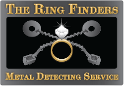 THe Ring Finders Inc.
